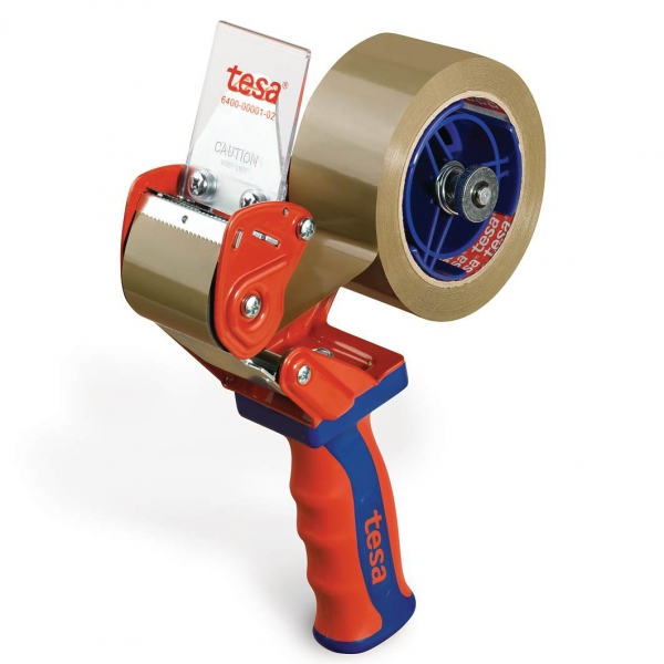 Tesa Gun Tape Dispenser